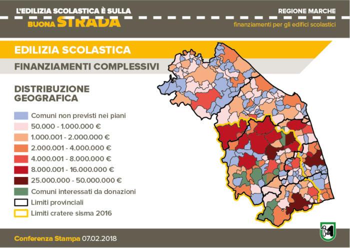 Slide Edilizia scolastica-06
