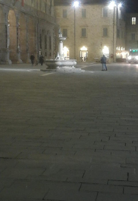 piazza arringo (1)