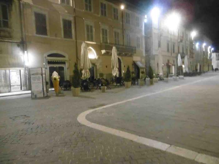 piazza arringo 1