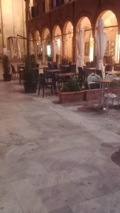 sedie bar piazza 1